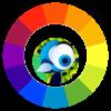 Colar - an Advanced Image Editor - Hong Chen
