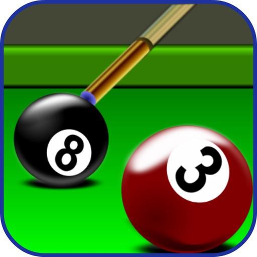 Pool Balls Billiard Snooker Wallpaper And Puzzle Brick Memory Games iOS App
