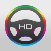 iCarConnect HD - the best on-board computer for your car