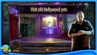 Final Cut: Death on the Silver Screen - A Hidden Object Adventure-3