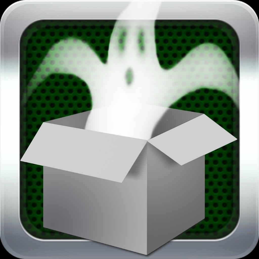 CXII EMF Free Spirit Box - Apps on Google Play | FREE Android app market
