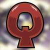 Quarriors! iPad