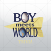 "Trivia Blitz - ""Boy Meets World"""