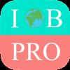 IB PRO - Math SL