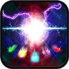 Quantum Flux (AppStore Link)