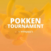 Guide for Pokkén Tournament Universal