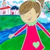 Marias Wunsch - ein Märchen mit Moral