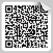 扫二维码 for iPad - 便捷的二维码与条形码扫描器