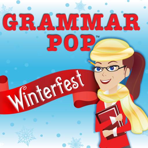 Grammar Pop Winterfest