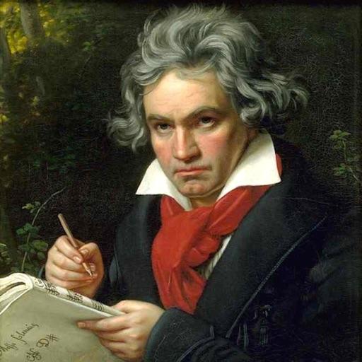 贝多芬协奏曲