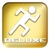 Deluxe Track&Field HD Lite