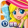 Dream Tower HD