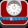 Controlador de Peso: Verifique o seu Over-Under-Ideal peso, IMC Valor e Conheça as regras da dieta, alimentos Sugestões e Dicas de Saúde!
