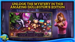 Enigmatis: The Mists of Ravenwood - A Hidden Object Game with Hidden Objects-3