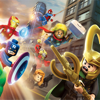 Complete Guide + Cheats & walkthrought for Lego Marvel Super Heroes