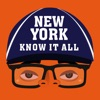 New York Know-It-All