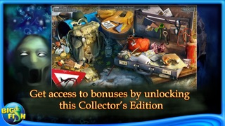 Hallowed Legends: Samhain - A Hidden Object Adventure-3