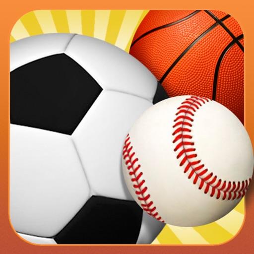 Proball/Pro palla