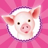 GRoink: fun puzzle game with animal sounds