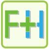 Fine Health