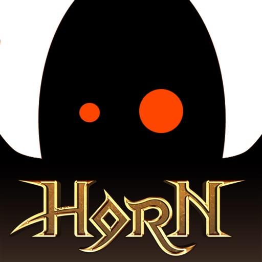 Horn™ Free