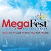 T.D. Jakes MegaFest Conference App