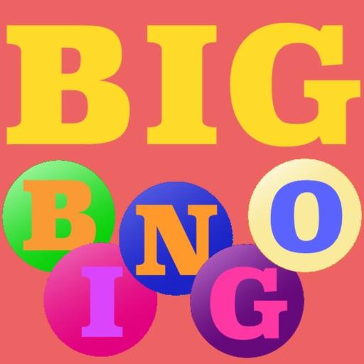 BigBingo iOS App