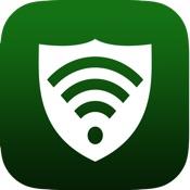 Chi utilizza My Wi-Fi? (WUWM) proteggere la rete da intrusioni