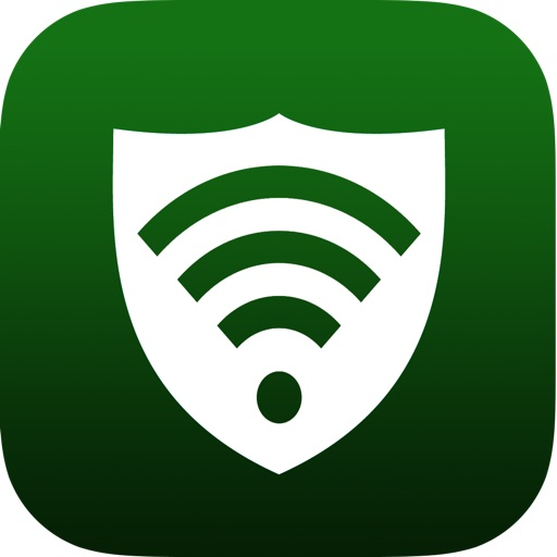 who-uses-my-wifi-wumw-protect-your-network-from-intruders