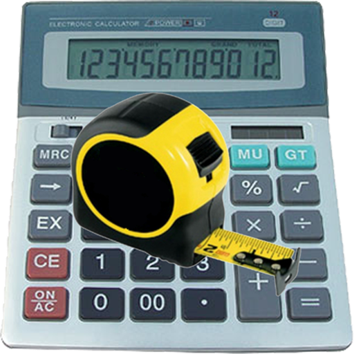 строительство калькулятор