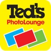Ted's PhotoLounge