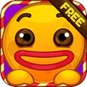 Giochi Flipper Caramelle  Di Azione Classico (Pinball Candy Arcade) HD Gratis
