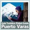 Guía Turística de Puerto Varas