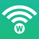 Wired wifi