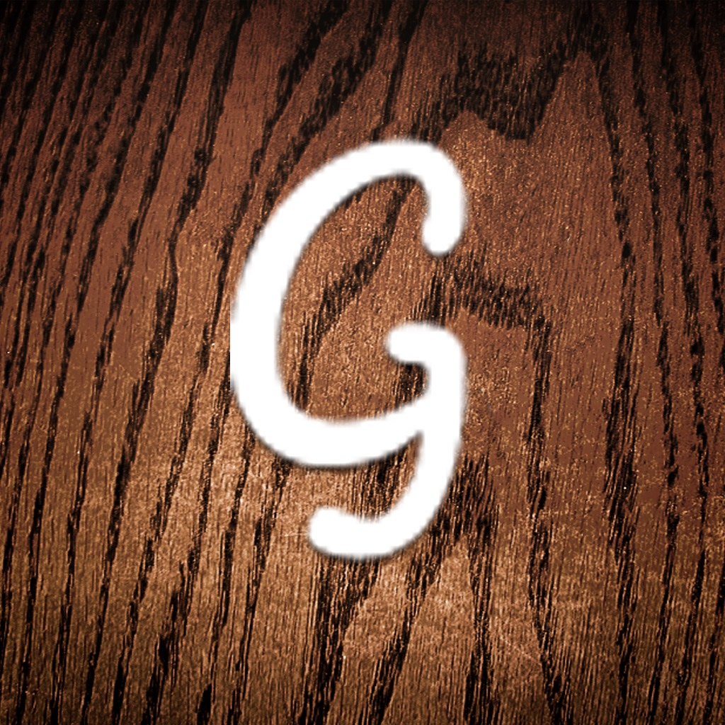 Gluugle icon
