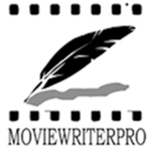 MovieWriterPro Reader