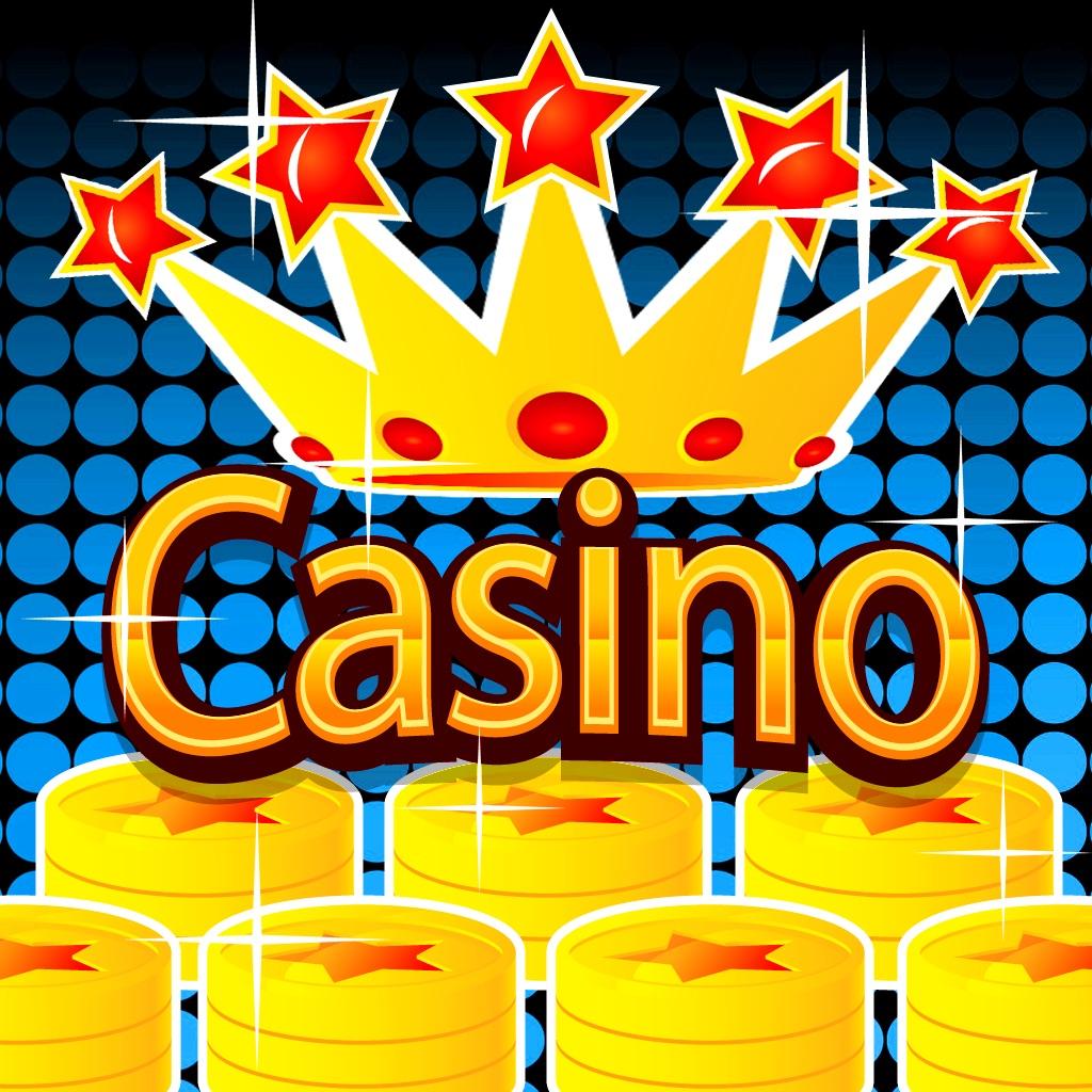 Hollywood park x26 casino gambling dice tattoos