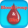 Blood Groups n Diet