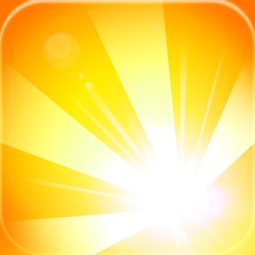 Daylite 4 iOS App