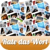 Rate das Wort - Das ultimative Fotoquiz