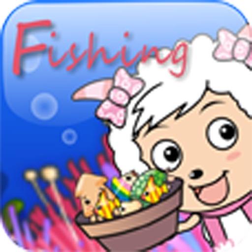 Fishing Everyday iOS App