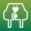 SMERC EV Charging User