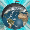 Wetter-Global