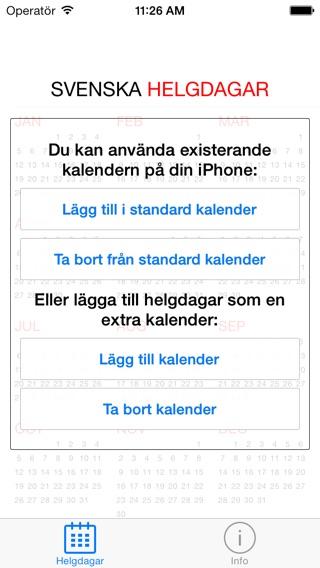 ligg app exchange