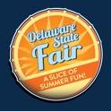 2016 Delaware State Fair icon
