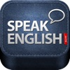 Speak English - Listen, Repeat, Compare