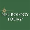 Neurology Today®