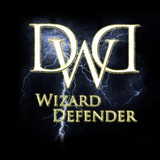 巫师保卫战:DWD