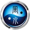 Smart Feng Shui Compass (Profession)