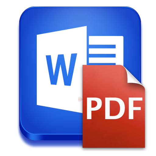 Word to PDF Plus-word转换pdf